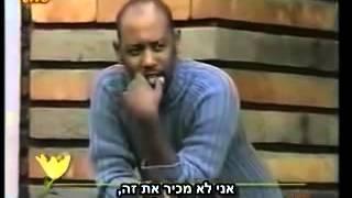 best ethiopian song---Abinet Agonafir