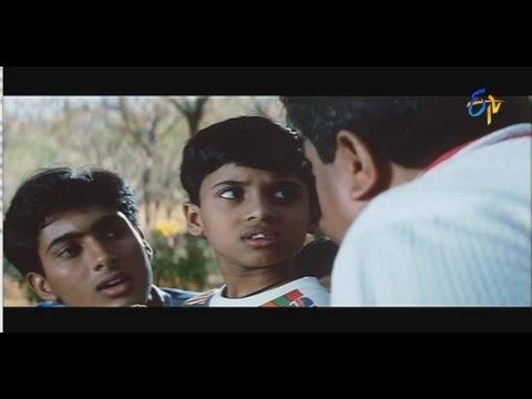 Chitram Movie Songs - Kukka Kavali - Uday Kiran, Reema Sen