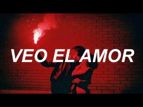 I See Love - Jonas Blue Ft. Joe Jonas Subtitulada Al Español [ Soundtrack de Hotel Transylvania 3]
