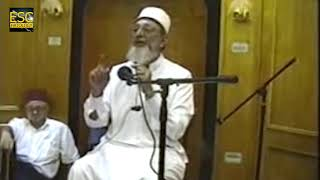 The Complete History of Riba Usury By Sheikh Imran Hosein