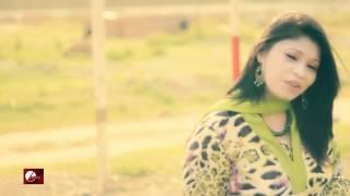 Neel jochona by Anisa directed by Elan