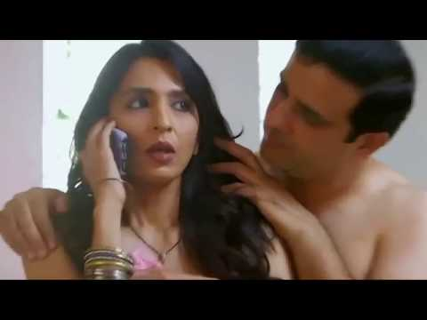 Xxx Mp4 Savdhaan India Intimate Scene Most Hot Scenes Savdhaan India Hottest Scene 3gp Sex