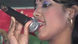 Ami Solo Periye Gechi - Bengali Hit Song - Full Masti Dance Special Dj Remix
