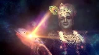 Mahabharat soundtracks 86 - Yada Yada Hi Dharmasya