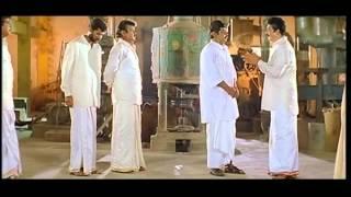 Vanathai Pola Full Movie Part 13