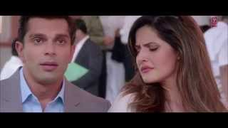 Hate Story 3 Free Downdload HD Full Movie