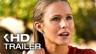 CHIPS Trailer (2017)