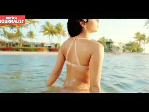 Xxx Mp4 Priyanka Chopra Sensational Scenes YouTube 3gp Sex