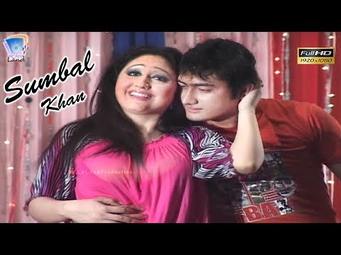 Xxx Mp4 Sta Da Stargo Bala Wakhlama Janana Zama Sumbal Khan Stage Dance 3gp Sex