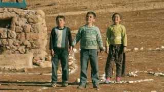 Turkish Airlines - Hayal Edince (Dream)