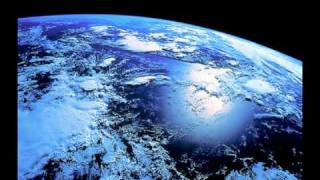 What Genesis Got Wrong: Part 1