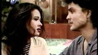 كساندرا - الحلقة 79 - الجزء الأول