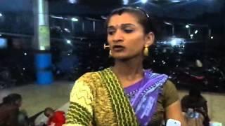 Documentary Movie On Eunuchs--CIT Kokrajhar.. By RAJARAM & PARTHA