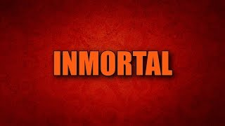 Green A - Inmortal ft. Zeto