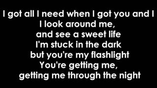 Flashlight   Bethany Mota   Pitch Perfect 2   Jessie J Cover Full HD lyrics