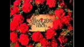 The Stranglers Get A Grip On Yourself Descargar Download