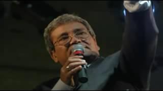 demonologia 2 Carlos Annacondia -