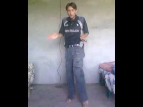 Xxx Mp4 Kajra Kajra FULL SONG HD 3gp 3gp Sex