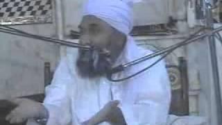 Dilbar Sain Aeman and Aimal-e-Salih  Full Video