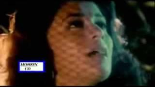 Jeeye Toh Jeeye Kaise Song Full Version Saajan Hindi Film