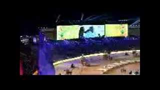 omman chandi sir speech about national games