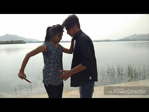 Xxx Mp4 Whatsapp Statas Video Heart Touching Video Sad Love Story 3gp Sex
