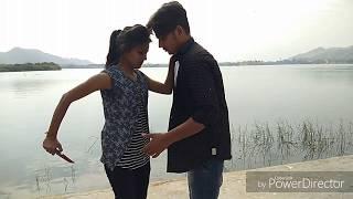 Whatsapp statas video   Heart touching video   Sad love story  