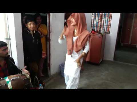 Xxx Mp4 Chahat Ka Dance Chahat Kinner 2 3gp Sex