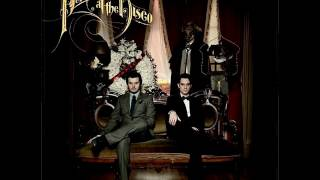 Panic! at the Disco - Vices & Virtues - Full album