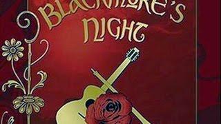 Blackmore's Night - Castles & Dreams