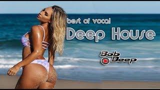 deep house live mix bob deep TRACKS LIST free download