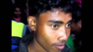 Best wedding video ANIL.GORH.29.2.2016