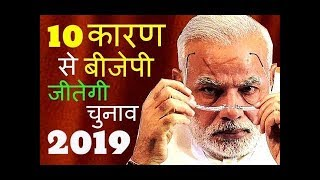 Exclusive Interview of Sanjay Singh on BJP Loss in Election 2018-2019