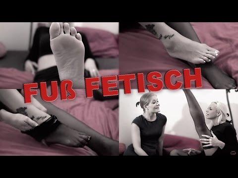 Xxx Mp4 FUßFETISCH Zeig Mir Deine Füße Nylon High Heels Footjob Uvm 3gp Sex