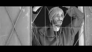 Parodie - Ghazali - Saad Lamjarred ( Himari EXCLUS Music Video ) | 2018 | حماري فيديو كليب حصري