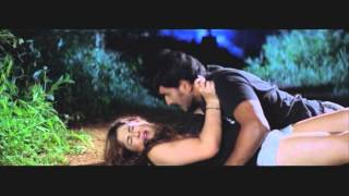 Namitha Navel Show