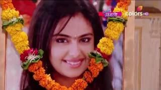 Sasural Simar Ka - 11th April 2016 - ससुराल सीमर का - Full Episode (HD)