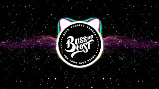 WHTKD - Say To Me (Bass Boosted)