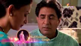 Meri Aashiqui Tum Se Hi - मेरी आशिकी तुम से ही - 7th July 2014 - Full Episode(HD)