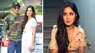 Katrina Kaif On Breakup With Ranbir Kapoor | Latest Bollywood Gossips 2018 English