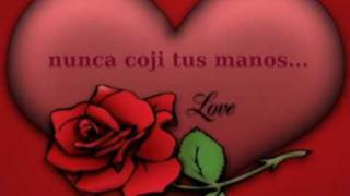 POEMA DE AMOR EN LA DISTANCIA ~ Unchained Melody On Panpipe - Instrumental