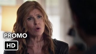 Nashville 2x19 Promo