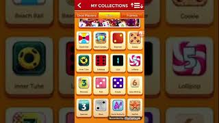 free flxiload daily 500- 1000 tk..new app unlimited income