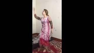 Best dance | Local dance pakistan |. Yo yo dance