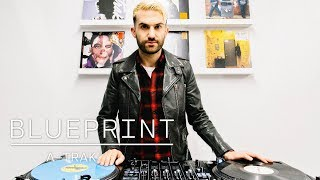 How A-Trak Went From Teenaged Battle Champ To Global Ambassador of DJ Culture | Blueprint