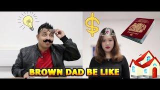 Bangla funny video | Red Passport | লাল পাসপোর্ট | Arifur Rahman
