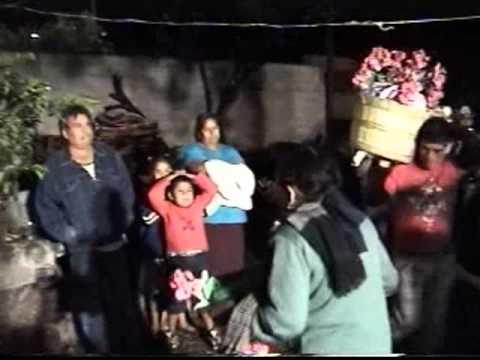 HUENTLE EN TEPALCINGO MORELOS ABRIL 2011.mp4