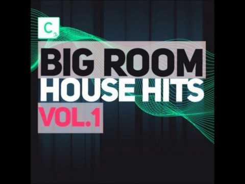 Xxx Mp4 Bid Room House Hits Vol 1 Ep 2 3gp Sex