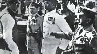 Shuno Ekti Mujiborer Theke