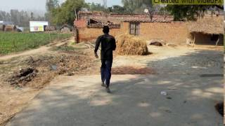 Sareek hero dekhe